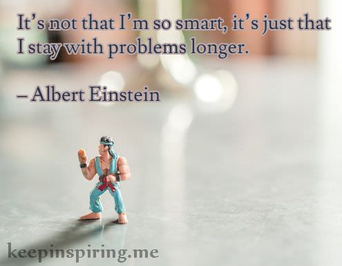 albert-einstein-quotes-about-not-giving-up-staying-strong-2