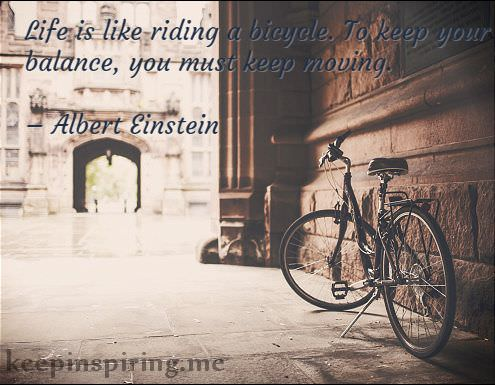 albert-einstein-quotes-about-not-giving-up-staying-strong