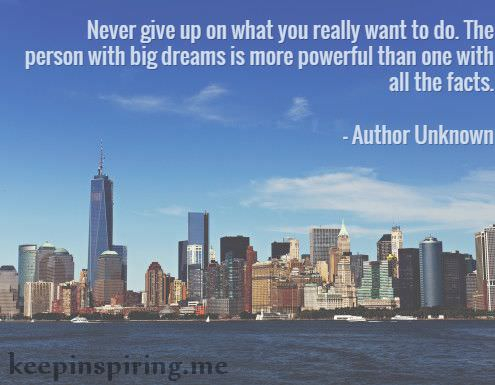 author-unknown-quotes-about-not-giving-up-staying-strong-3