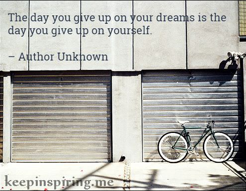 author-unknown-quotes-about-not-giving-up-staying-strong-5