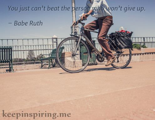 babe-ruth-quotes-about-not-giving-up-staying-strong