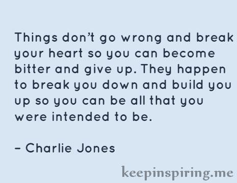 charlie-jones-quotes-about-not-giving-up-staying-strong