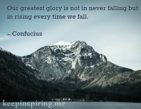 confucius-quotes-about-not-giving-up-staying-strong-2