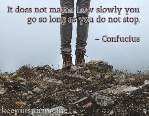 confucius-quotes-about-not-giving-up-staying-strong