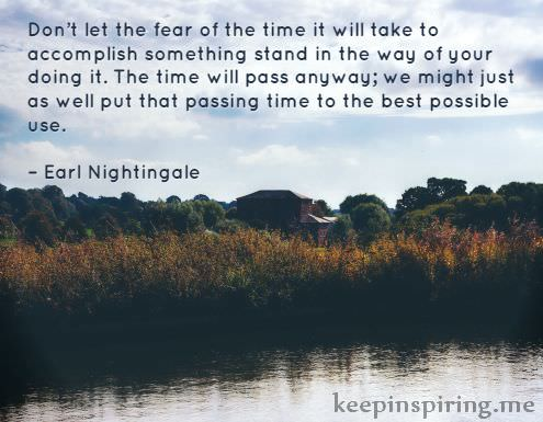 earl-nightingale-quotes-about-not-giving-up-staying-strong