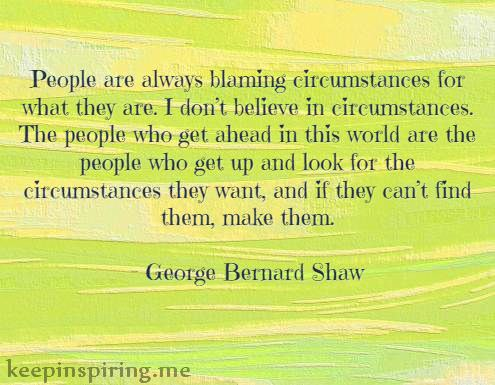 george-bernard-shaw-quotes-about-not-giving-up-staying-strong