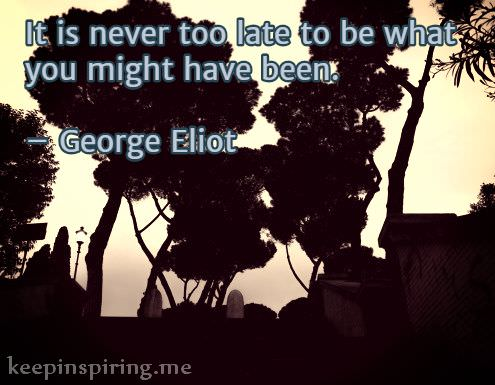 george-eliot-quotes-about-not-giving-up-staying-strong