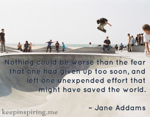 jane-addams-quotes-about-not-giving-up-staying-strong