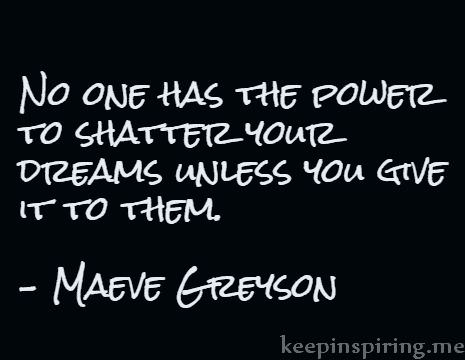maeve-greyson-quotes-about-not-giving-up-staying-strong