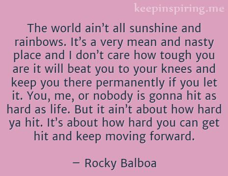 rocky-balboa-quotes-about-not-giving-up-staying-strong