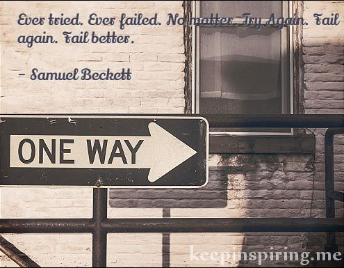 samuel-beckett-quotes-about-not-giving-up-staying-strong