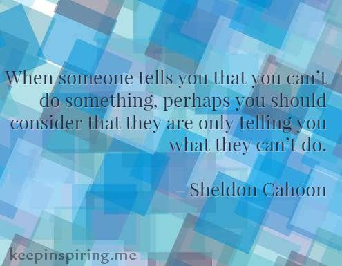 sheldon-cahoon-quotes-about-not-giving-up-staying-strong