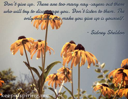 sidney-sheldon-quotes-about-not-giving-up-staying-strong