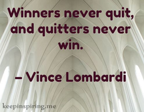 vince-lombardi-quotes-about-not-giving-up-staying-strong