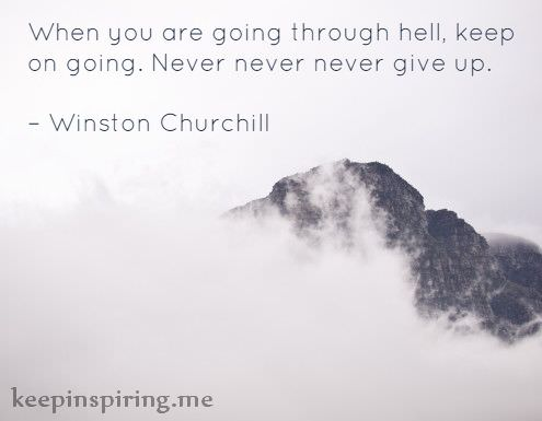 winston-churchill-quotes-about-not-giving-up-staying-strong-2