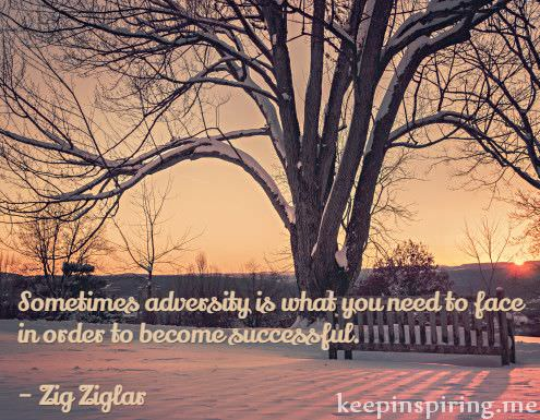 zig-ziglar-quotes-about-not-giving-up-staying-strong