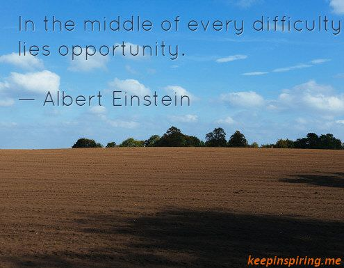 albert_einstein_encouragement_quote