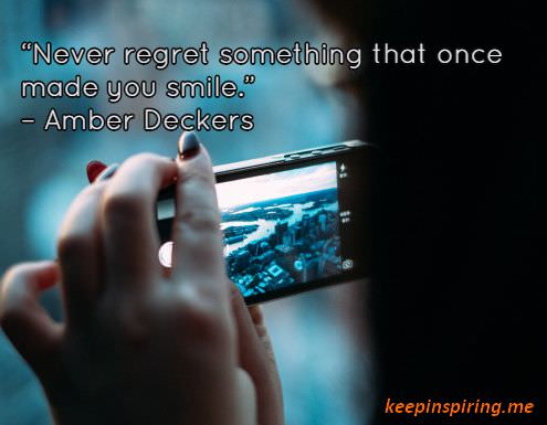 amber_deckers_encouragement_quote