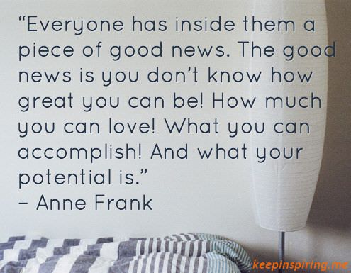 anne_frank_encouragement_quote