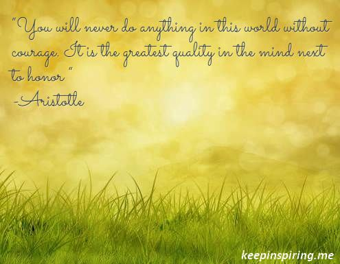 aristotle_encouragement_quote