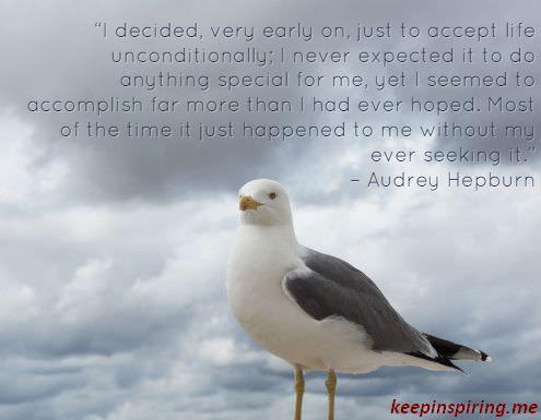 audrey_hepburn_encouragement_quote