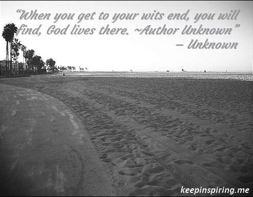 author_unknown_encouragement_quote