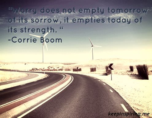 Charming Corrie_boom_encouragement_quote U201c