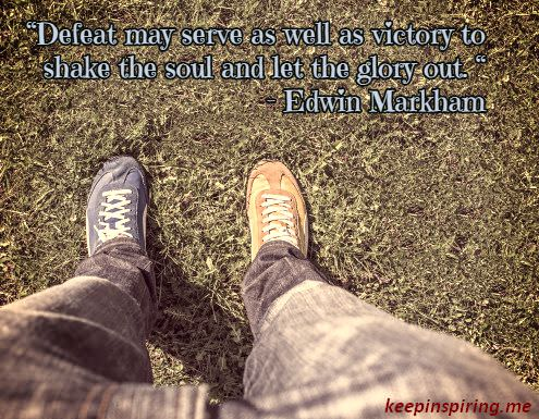 edwin_markham_encouragement_quote