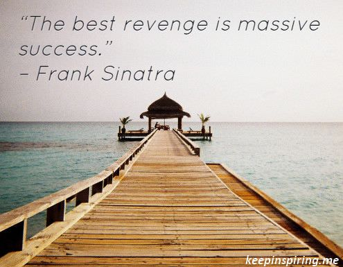 frank_sinatra_encouragement_quote