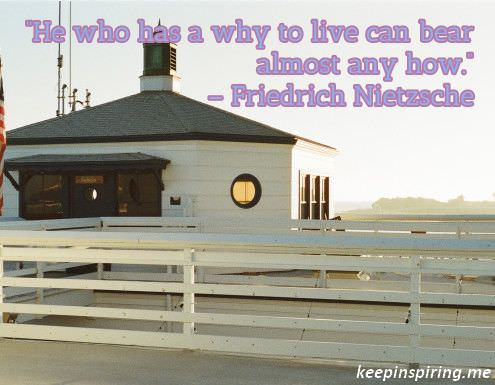 friedrich_nietzsche_encouragement_quote