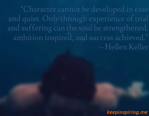 hellen_keller_encouragement_quote