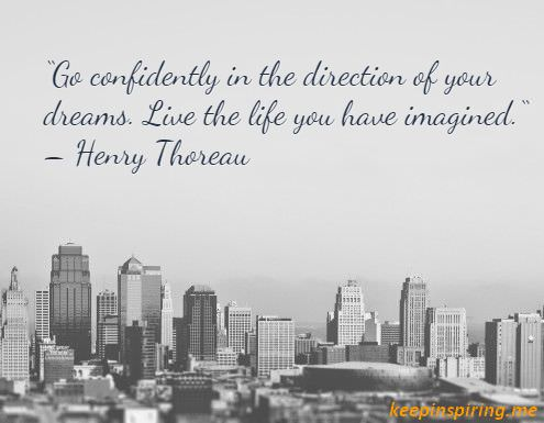 henry_thoreau_encouragement_quote