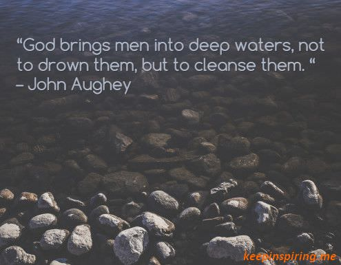 john_aughey_encouragement_quote
