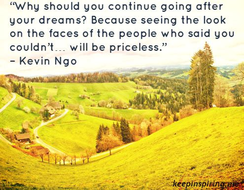 kevin_ngo_encouragement_quote