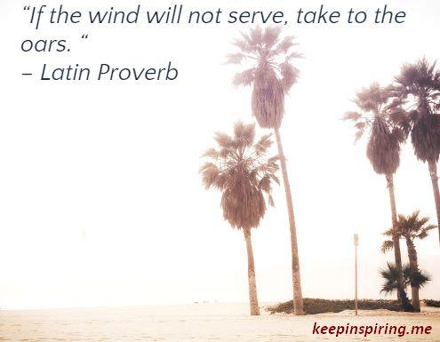 latin_proverb_encouragement_quote
