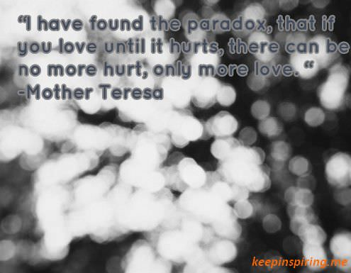mother_teresa_encouragement_quote