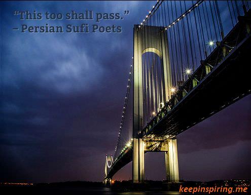 persian_sufi_poets_encouragement_quote