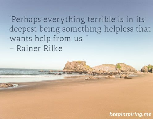 rainer_rilke_encouragement_quote