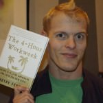 How To Set Goals – Lessons From Napolean Hill & Tim Ferriss