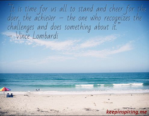 vince_lombardi_encouragement_quote