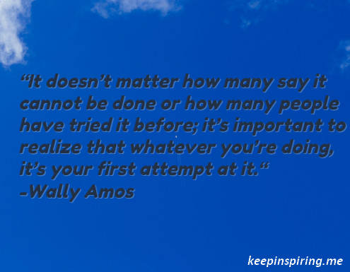 wally_amos_encouragement_quote