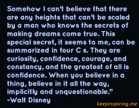 walt_disney_encouragement_quote