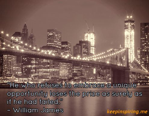 william_james_encouragement_quote