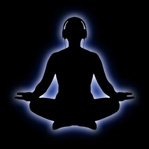 Meditate Before You Brainstorm