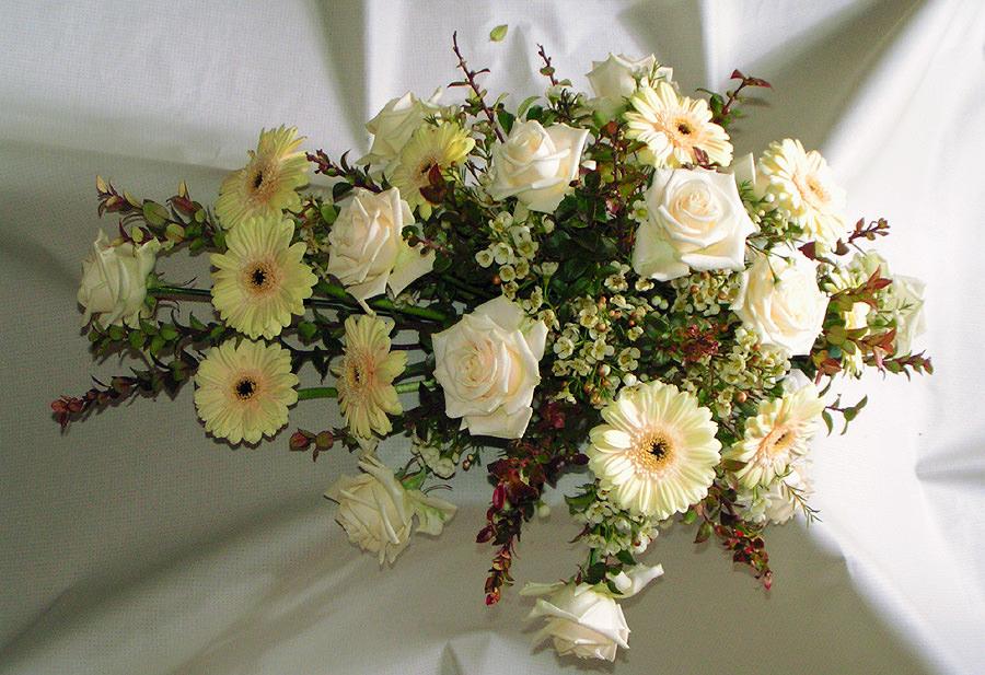 Sympathy Quotes Condolences Messages Quotes Words Of Sympathy