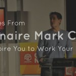 10 Marc Cuban Quotes To Inspire You To Work Your Butt Off