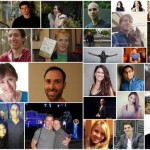 50 Must-Read Personal Development Bloggers That'll Change Your Life