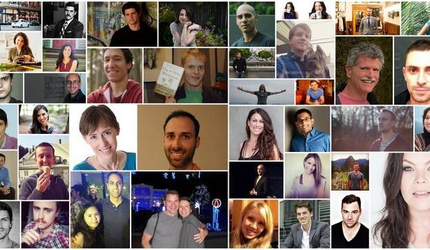 50 Must-Read Personal Development Bloggers - FeaturedImage