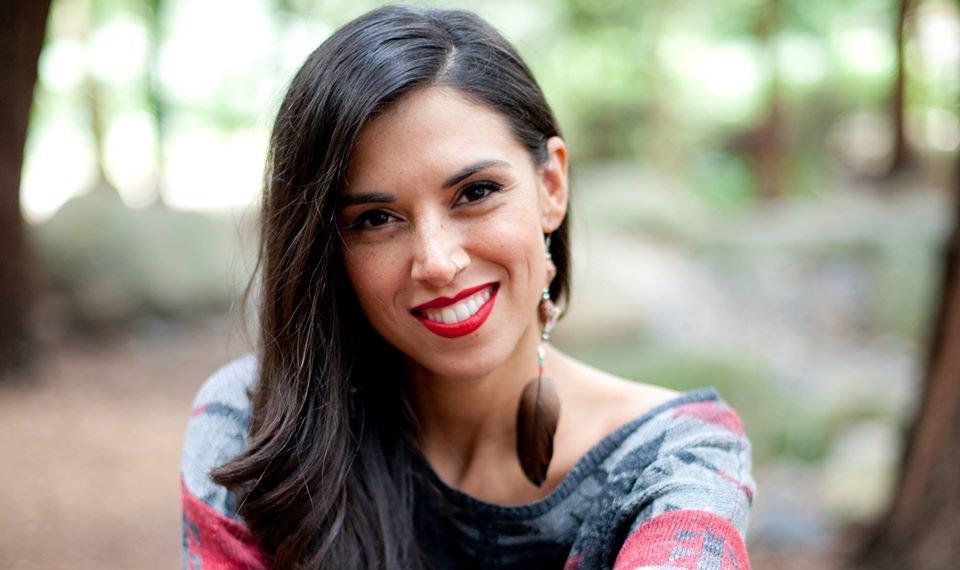 Nisha Moodley (@askNisha)