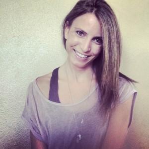 Therese Schwenkler (@tschwenkler)
